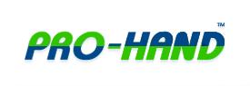 Logo PROHAND